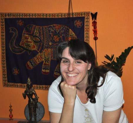 wohlen singles Meet single women in escanaba mi online & chat in the forums dhu is a 100% free dating site to find single women in escanaba  my name is elizabeth ann wohlen.