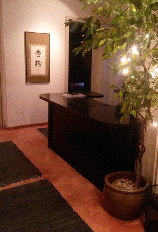 daniela ruth springel m nchen reinka therapeuten. Black Bedroom Furniture Sets. Home Design Ideas